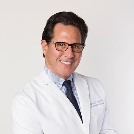 Dr. Sobel headshot