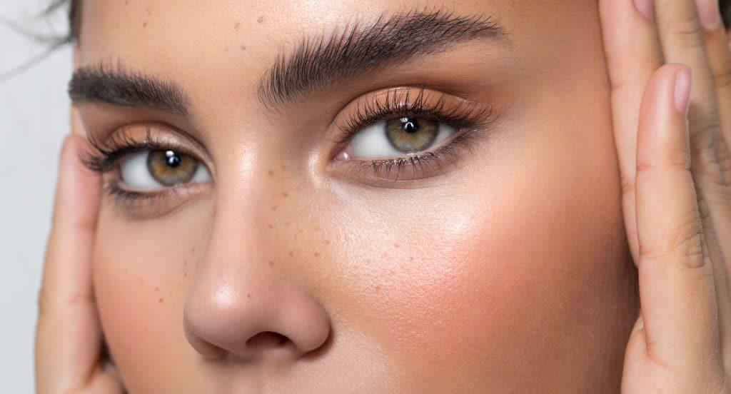 Cosmetic Procedures 1024x552