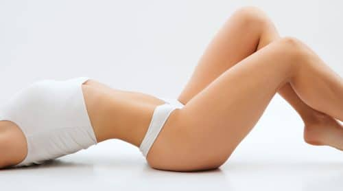 SculpSure Fat Removal in NYC