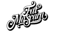 Fat Mascara Logo 200x114