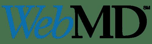 Webmd 500x145
