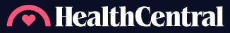 Healthcentral Logo