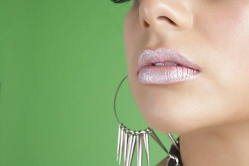 Lips 1421083 640 500x334