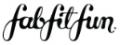 Fabfitfun Logo Oq3h1e39kj5wialejitoldhgsfw5eiiinpgoakzxdu