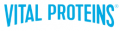 vitalproteins_logo